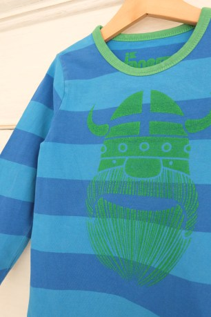 Danefae Kleidung Kinder Jungs 25
