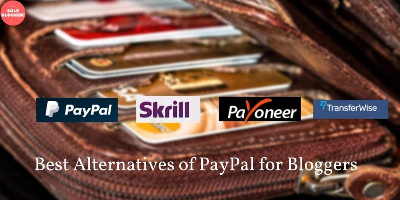 Online payment wallet
