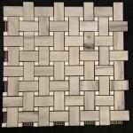 Grey-MS-0206-BW-Basket Weave Nestos
