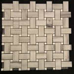 Grey-MS-0206-BW-Basket Weave Nestos