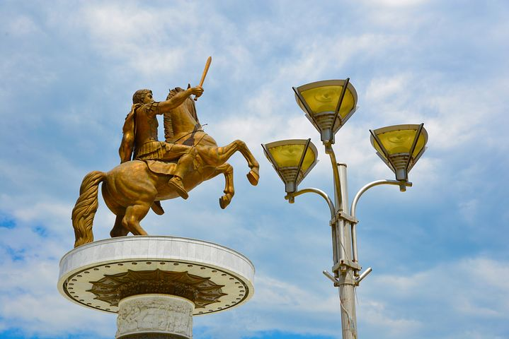 alexander-the-great-855716__480