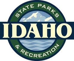 idaho state parks