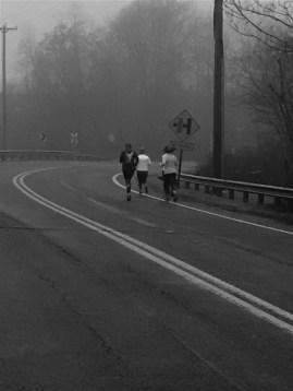 start-of-10-miles