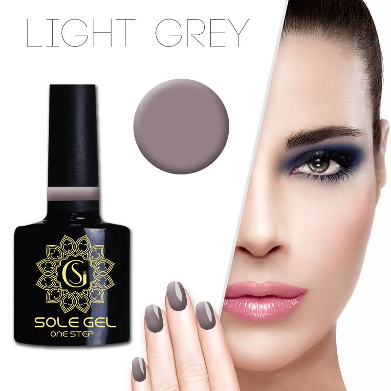 58 light grey