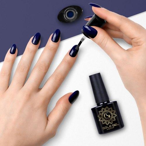 187-Velvet-blue.jpg