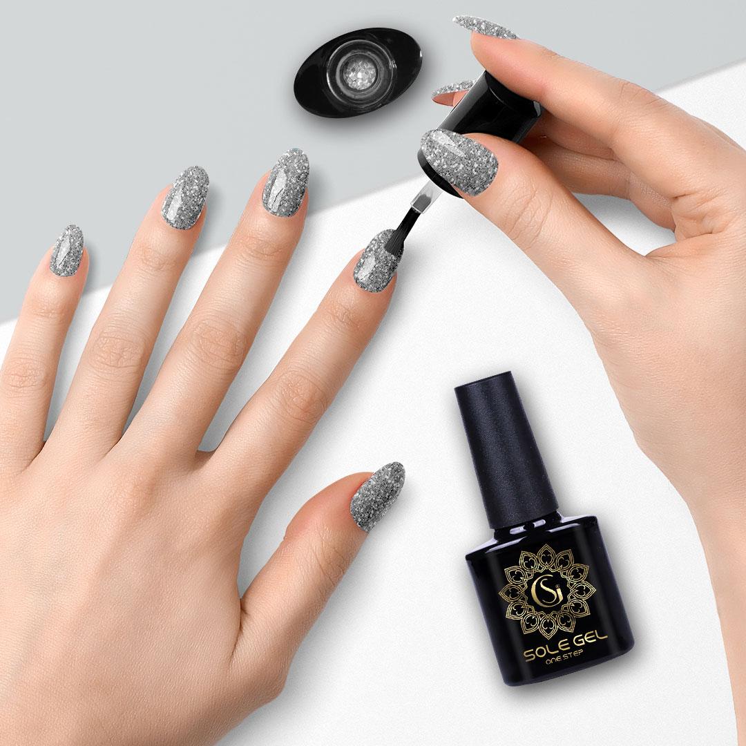 207-Glitter-Silver.jpg