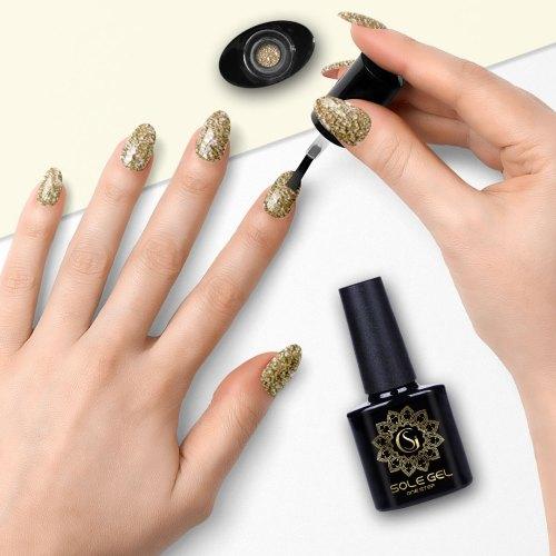 280-Glitter-gold.jpg