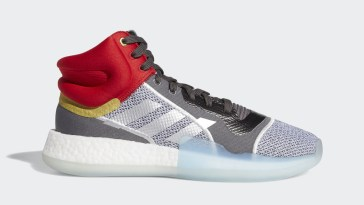 7a847634d2bb7 The 10 Most Valuable Sneakers of 2018 Q4 – SoleGRIND