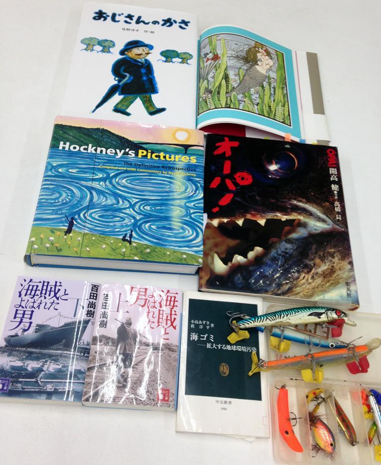 読書会 名古屋・藤が丘 それいゆ2017.8.20