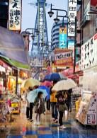 Osaka Shinsekai ( Copyright Soleil Levant 75 )