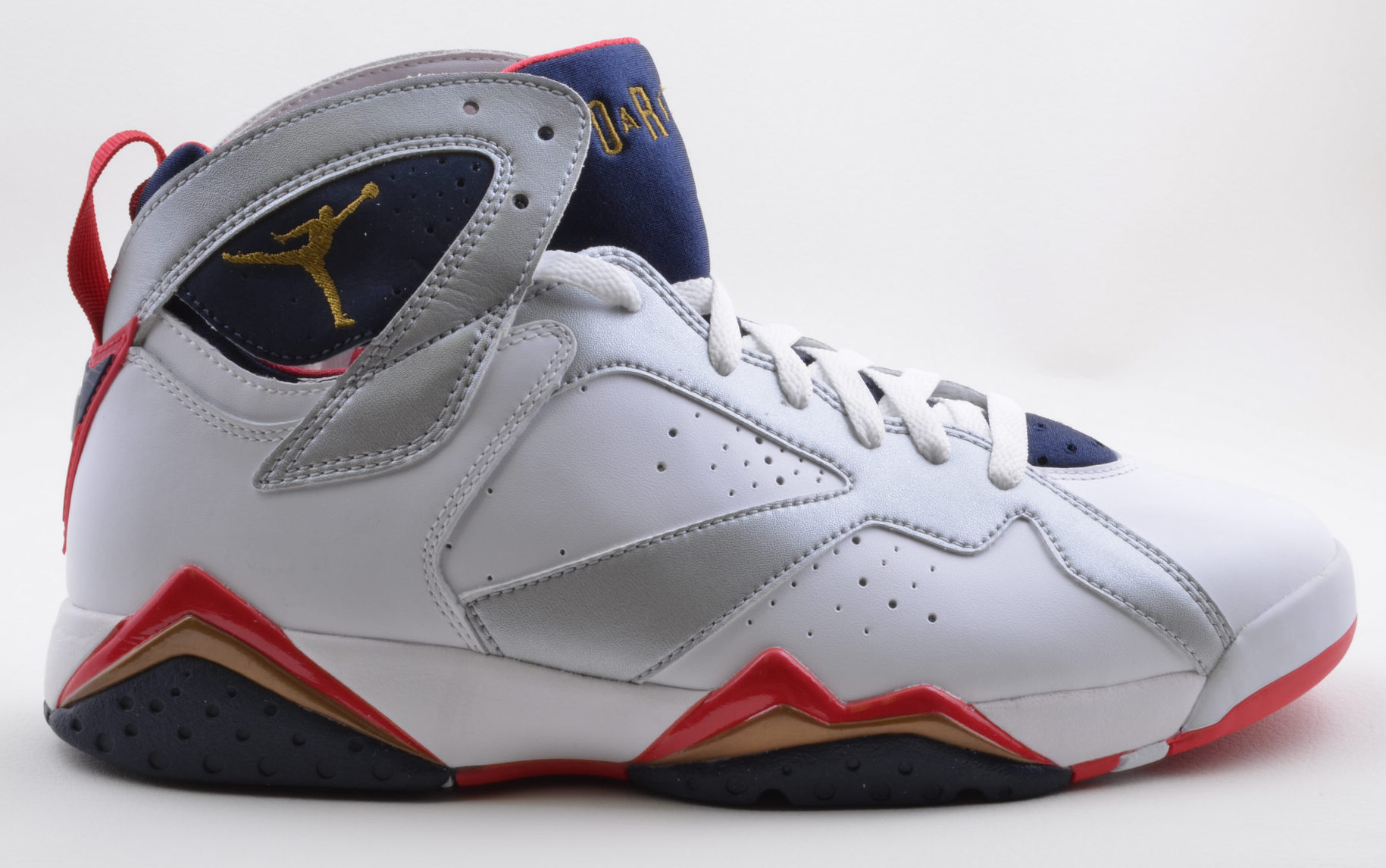 Images Of 7s