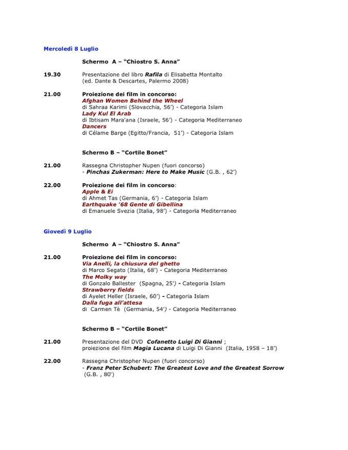 Programma-2009-02