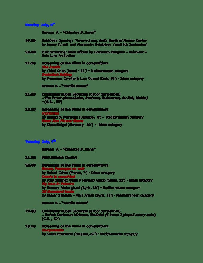 Program-2009-eng-1