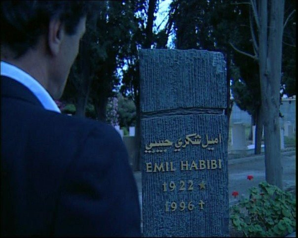bakri-at-grave-604x483