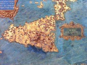 sicilia-low