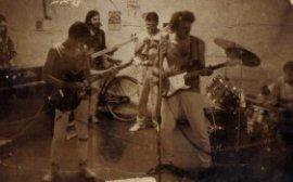 ROCKMAN foto 3