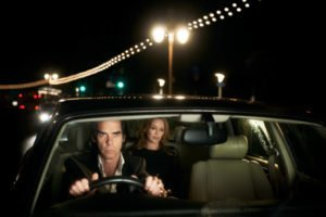 Nick-Cave-Kylie-Minogue-20000-Days-On-Earth1