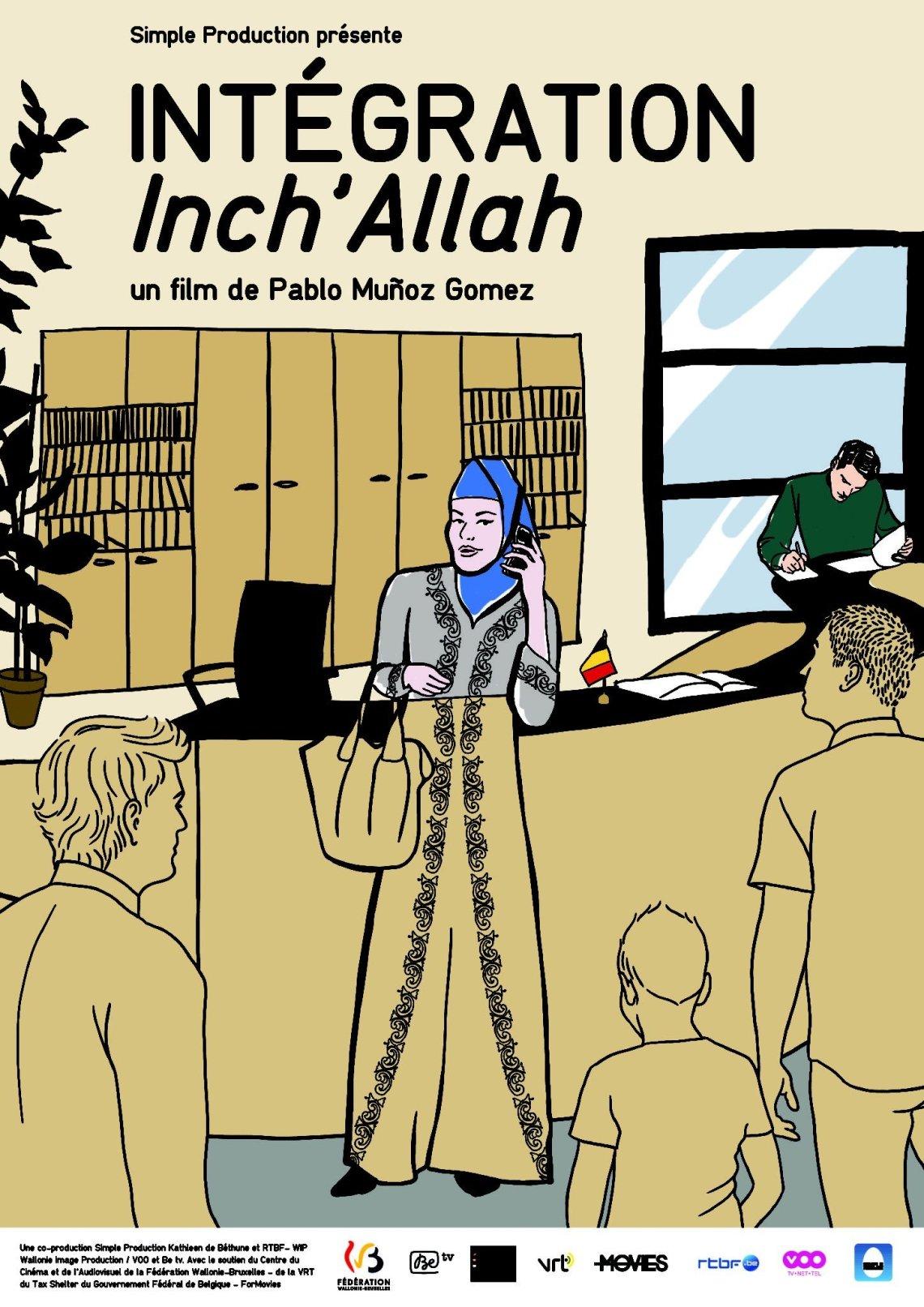 A3_InchAllah_FR