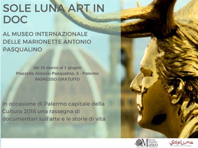 Sole Luna Art in Doc-1
