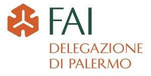 Fai_logo_Sicilia_Palermo