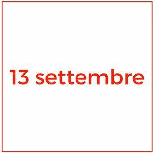 11 (11)