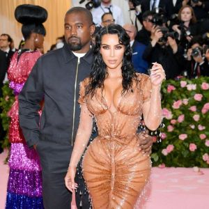 kim kardashian west, moments you may have missed
