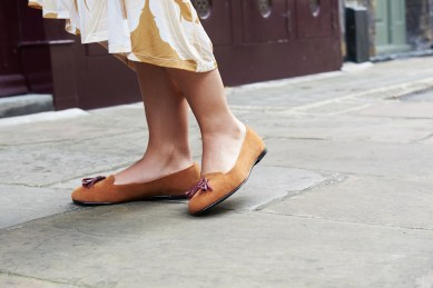 eco-friendly-shoes