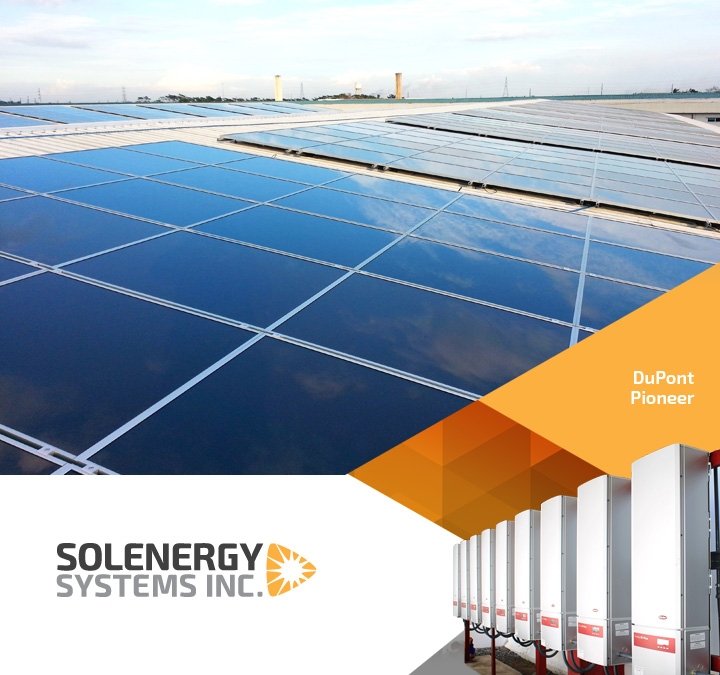 solar roof philippines