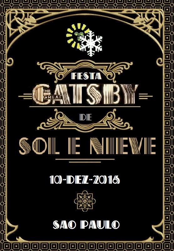 gatsby-by-solenieve