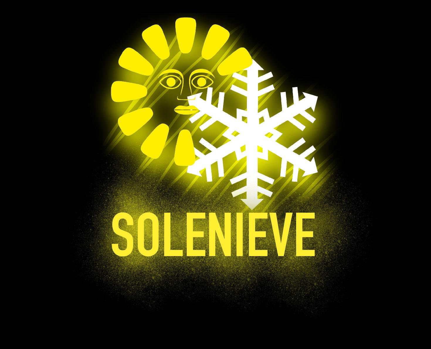 solenieve - eventos para exigentes