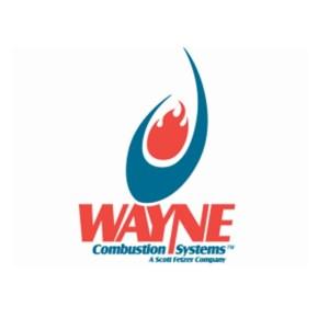 Productos Wayne
