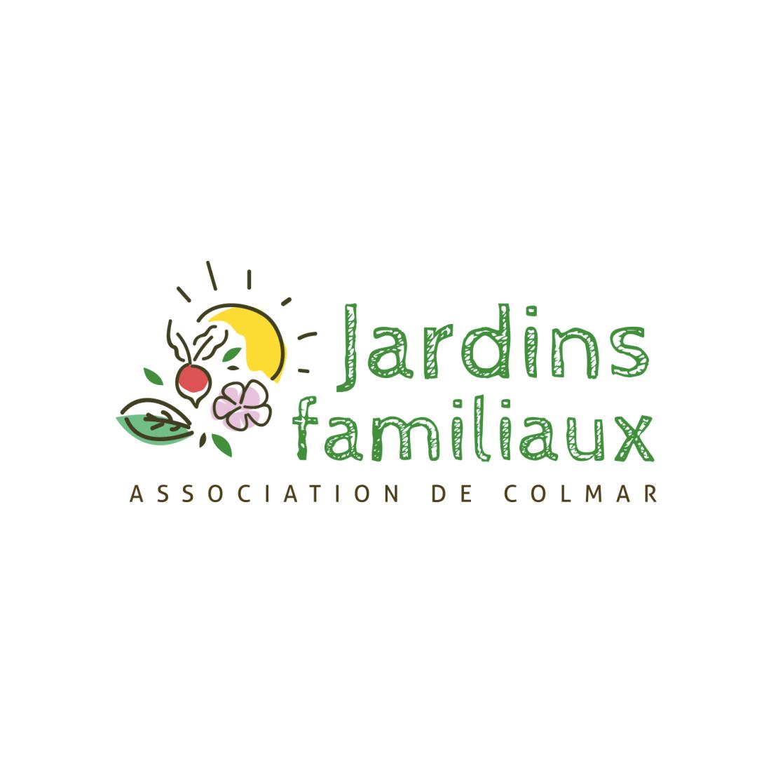 logo-jardins-familiaux-colmar