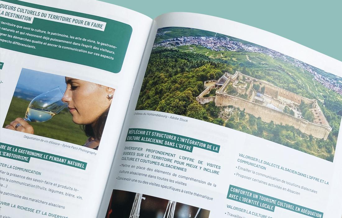 Brochure OTColmar 4