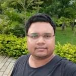 Mr. Yash Patel