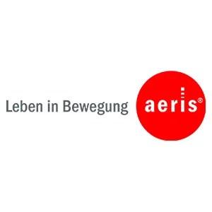 aeris - Leben in Bewegung