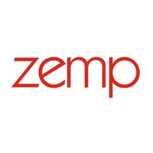 ZEMP Büromöbel aus Sempach, Büroeinrichtungen