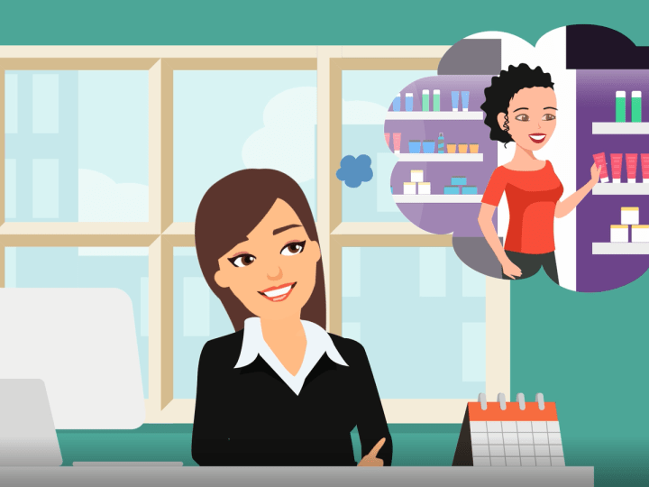 Product Development 101 - Video Blog Image
