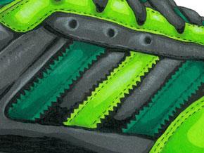 adidas-zx-thumb