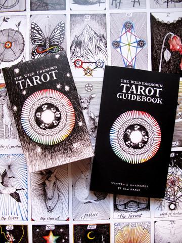 wild-unknown-tarot-book-poster