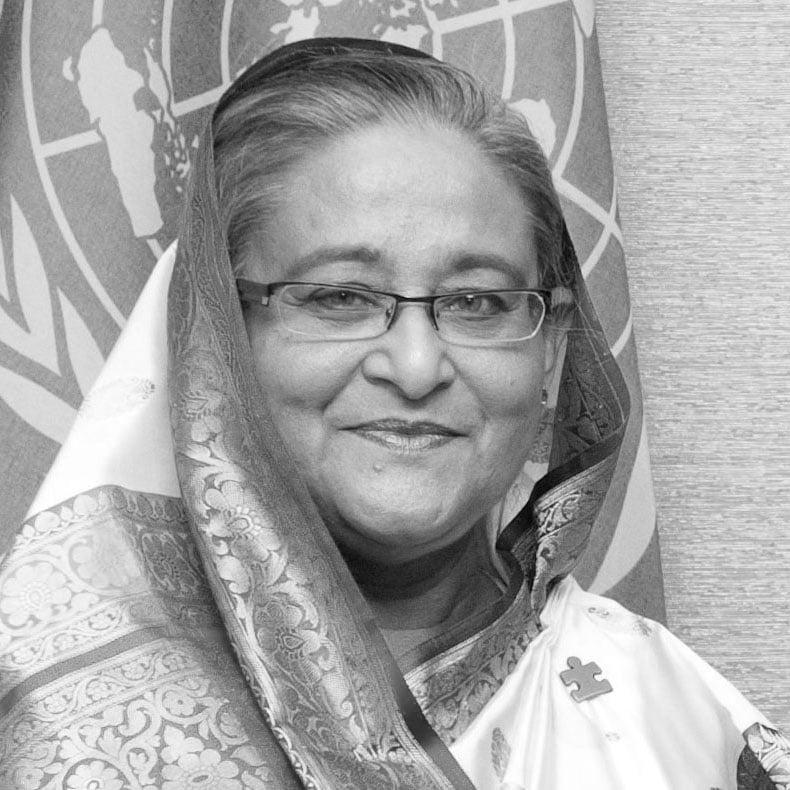 Prime Minister Bangladesh