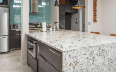 How to Care for Quartz Countertops