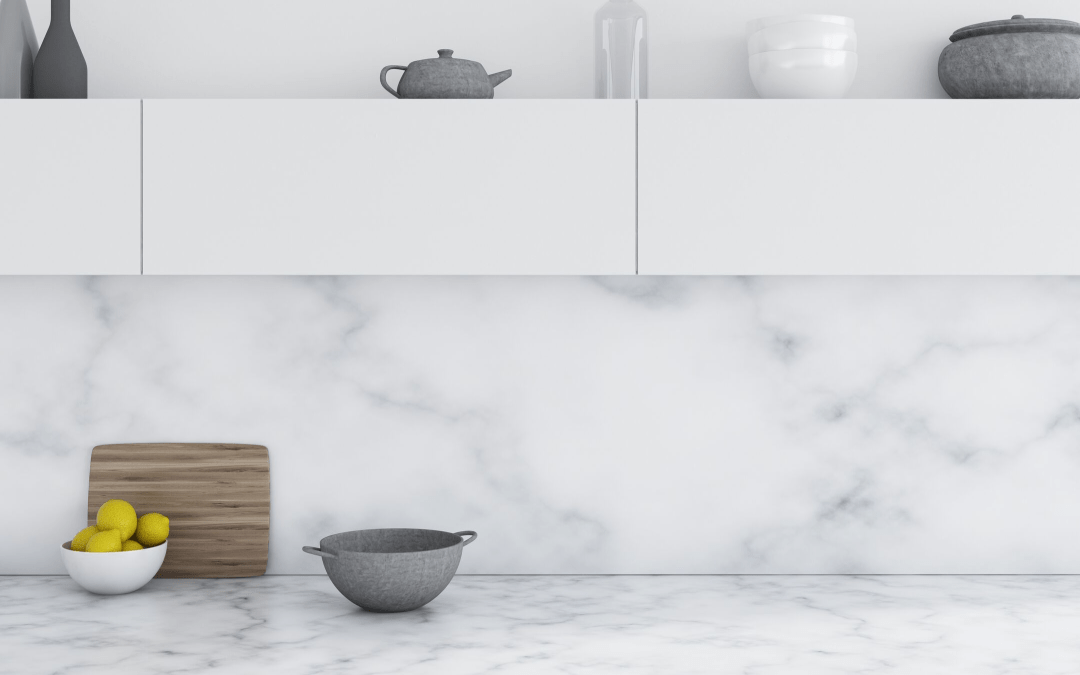 Marble vs. Quartzite | What Are The Differences?