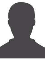 profile-silhouet
