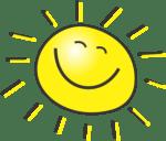 cartoon-sun-7111