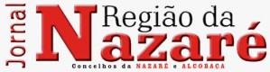 logo-regiao-nazare