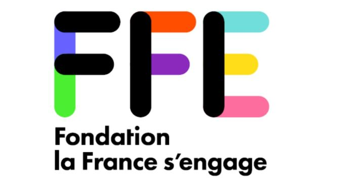 SoliCycle : finaliste au concours de la Fondation La France s'engage!