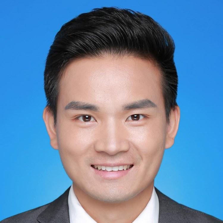 Biao Li