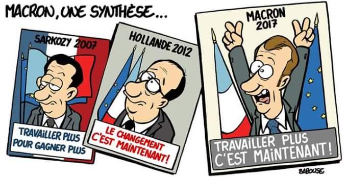 """Résultat de recherche d'images pour """"Babouse Macron"""""""