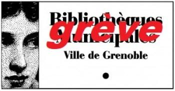 L'attribut alt de cette image est vide, son nom de fichier est bib-de-Grenoble-greve.jpg.