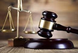 Informations juridiques sur l'application des obligations sanitaires
